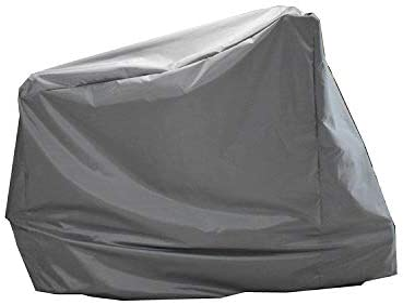 Indoor and Outdoor Dustproof//Waterproof Cover Protective Cover for Peloton Bike