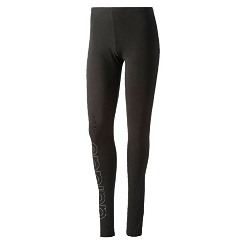 Adidas GLAM TREFOIL Leggings voor dames
