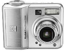 Return to Kodak: My History in Cameras Part II