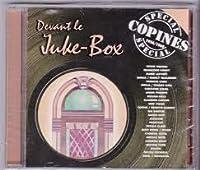 Devant Le Juke Box: Les Copains