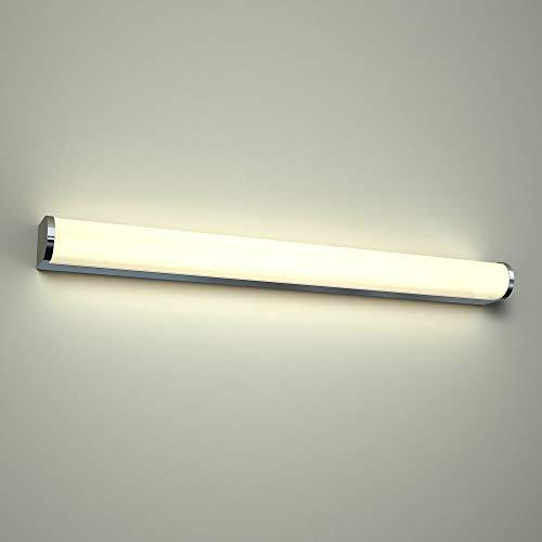 Milano - Applique LED 12W - Design Darent - 60 X 7CM
