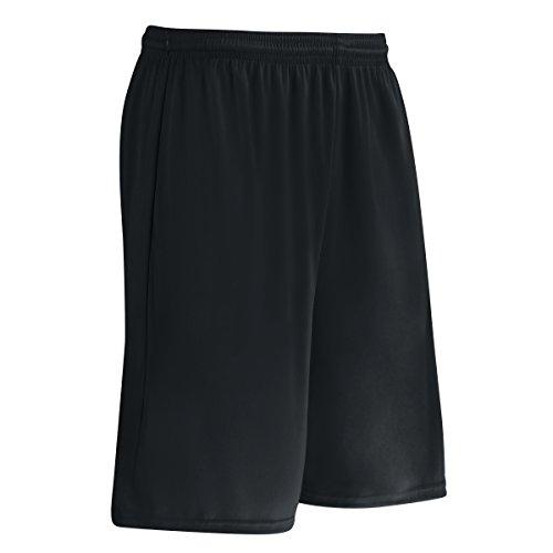 Champro Clutch Z-Cloth Dri-Gear Short für Damen