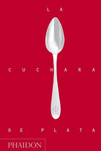 La cuchara de plata (FOOD-COOK)