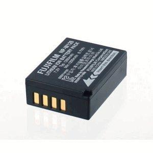 Fujifilm Akku X-E2 Li-Ion 7,2 Volt 1260 mAh