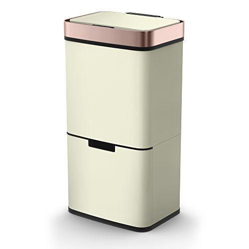 Morphy Richards Kitchen Bin, Pro...