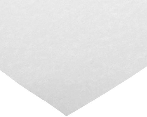 Contec 7177-1117W Wit Context Cleanroom Papier, 17