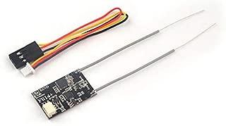 Rodalind Fli14+ 14CH Receiver with PA OSD RSSI for Flysky FS-i4 FS-i6 FS-I6X FS-i6S