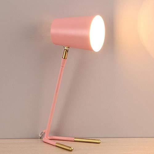 Lfixhssf Desk Lamp Computer Desk Lamp industriële knop windlicht tafellamp desktop Desk Lamp schakelaar tafellamp Lfixhssf