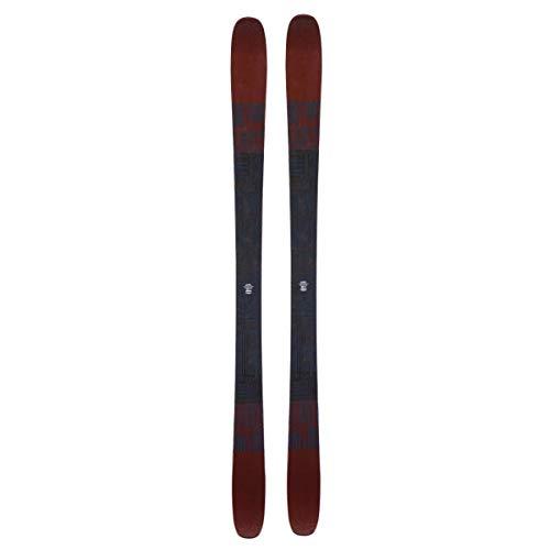 Line 2020 Chronic Skis (171)