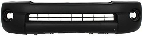 06 tacoma front bumper - 1