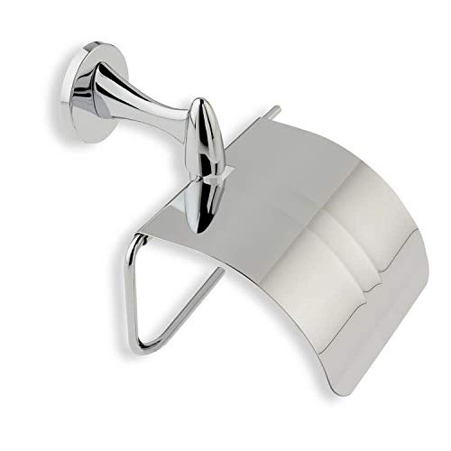Top 10 best selling list for stilhaus toilet paper holder