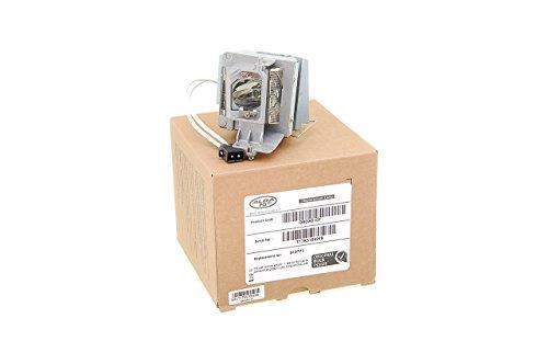 Alda PQ Professionell, Beamerlampe für RICOH PJ X5460 Projektoren, Markenlampe mit PRO-G6s Gehäuse