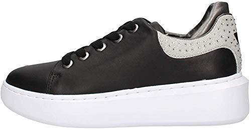Guess FL5YL2LEA12 Sneakers Donna Nero 39