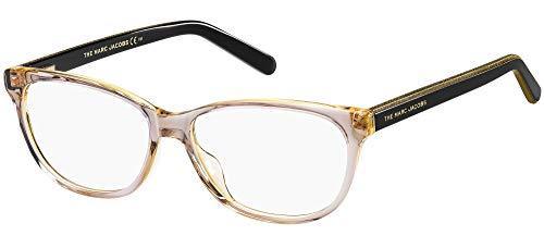 Gafas de Vista Marc Jacobs MARC 462 BROWN 53/14/140 mujer