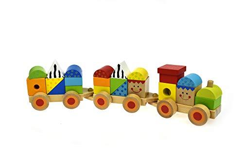 LEGO DUPLO Tunnel Ferroviaire Vert tunnel ferroviaire train