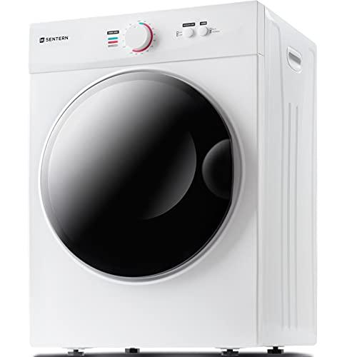 Sentern Portable Dryer Front Load