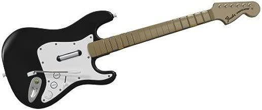 Electronic Arts Rock Band Wireless Guitar, PS3 - Volante/mando ...