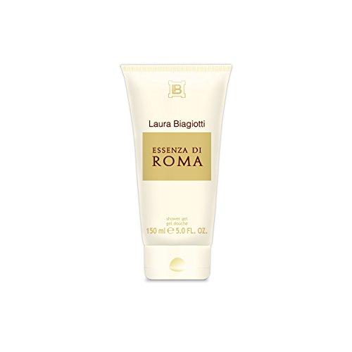 Laura Biagiotti Essenza di Roma doccia gel 150 ml