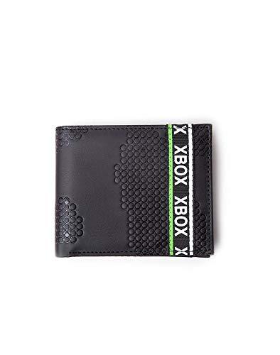 Xbox - Webbing - Geldbeutel | Original Merchandise