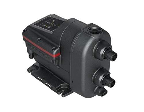 Grundfos 98562818 SCALA2 3-45 AVCBDF 1x115V 60Hz Automatic Water Pressure Booster Pump