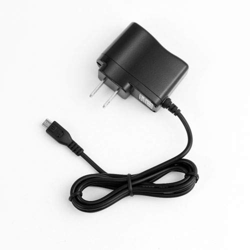 AC Power Adapter Charger for Motorola TX500 TX550 Sonic Rider BT...