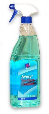 Avery Surface Cleaner 1 Liter