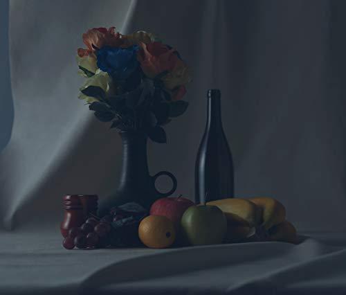 【メーカー特典あり】 新しい果実 [初回限定盤] [CD + 2LIVE CD] (メーカー特典 : ポストカード 付)