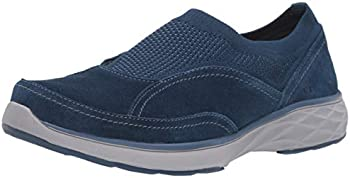 Ryka Women's Talia Loafer