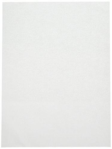Parchmet Paper Baking Sheets, White 12x16 (300)