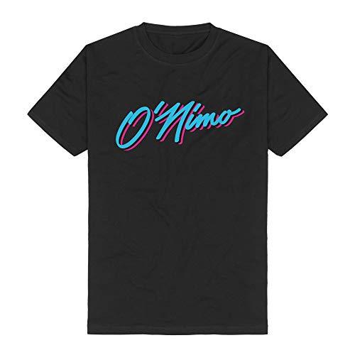 Nimo - O Logo T-Shirt (S)