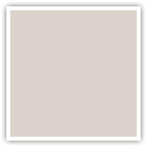 Mattonelle adesive, imitazione perfetta, posa facile, formato 10 x 10 cm, 10 pezzi, colore: beige