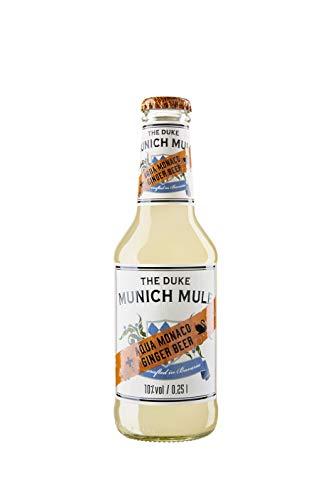 The Duke Munich Mule, EINWEG (1 x 0.25 l)