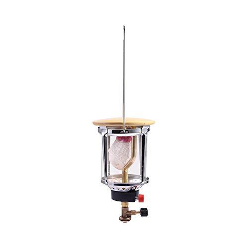 Persondewx Petroleumlampe, Outdoor Dekoration Große Kerosinlampe Fit Camping Tragbare Beleuchtung Lampe Und Shop Dekoration