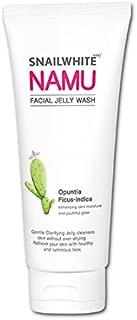 Best snail white facial wash Reviews