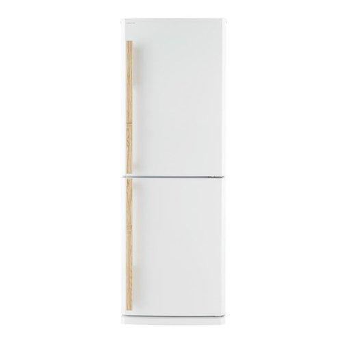【2021年最新】シンプル&おしゃれな冷蔵庫おすすめ15選|選び方ものサムネイル画像