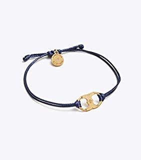Tory Burch Embrace ambition Special Edition Silk