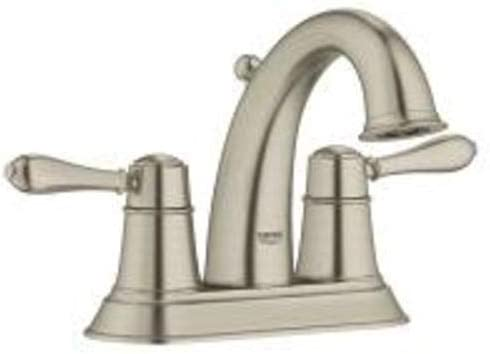 high quality Grohe new arrival 20424EN1 - Bathroom wholesale Sink Faucets Faucet online
