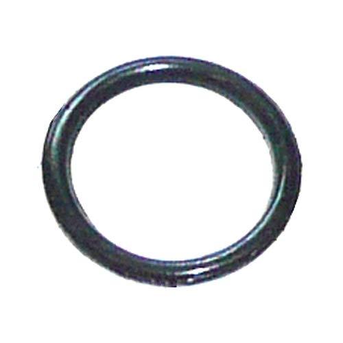 ATIKA Ersatzteil | O-Ring (groß) für Holzspalter ASP 4-370 / ASP 5-520