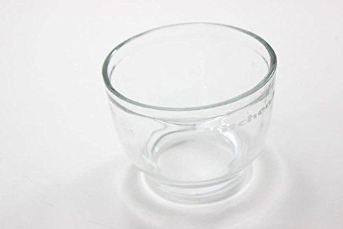KitchenAid Coffee Bean Jar