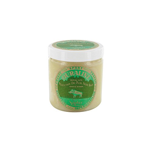 AVEL Ourlaine Grease Hunting Pot 250 ml