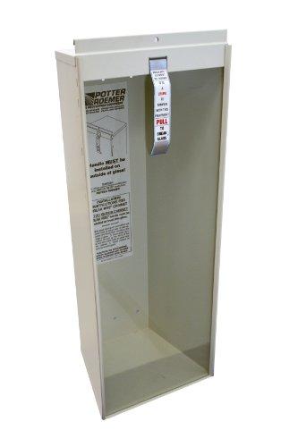 Kidde 468042 Cabinet