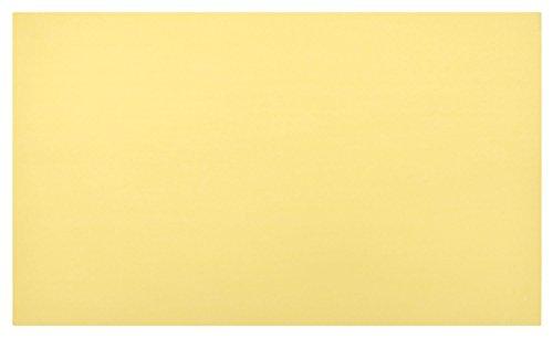 Synthetic rubber cutting board Asahi Cookin cut (LL) (Оnе Расk)