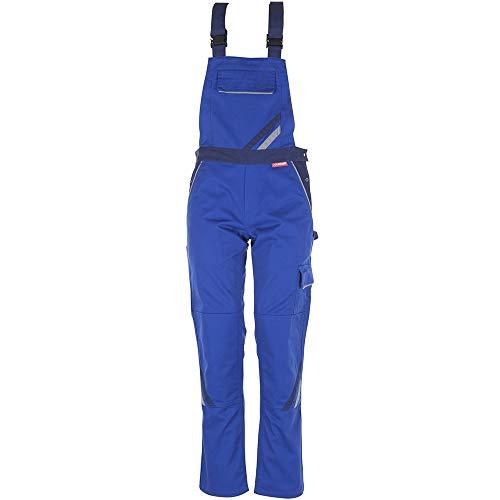 - Crayon Kostüm Blau