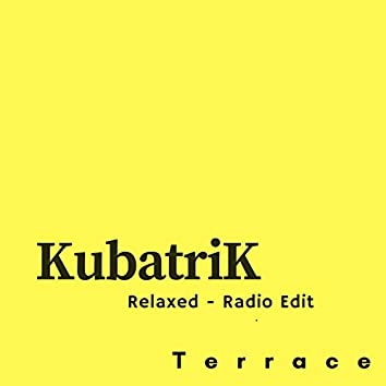 Terrace (Relaxed Radio Edit)
