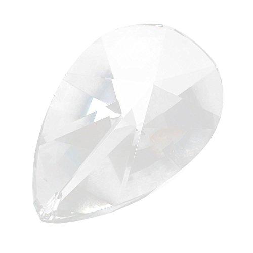 Home-APP Asfour 76 mm en cristal#873–76 prismes d'arrosage