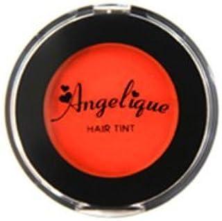 Angelique(アンジェリーク) ヘアチョーク ティント TINT ヘアカラーチョーク パウダータイプ オレンジ
