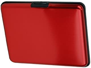 Best credit card case as seen on tv Reviews