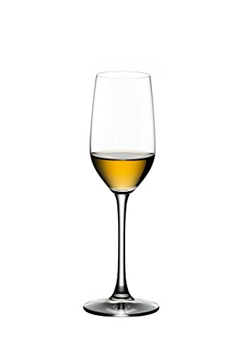 Riedel Bar Ouverture Tequila Glass, Set of 2