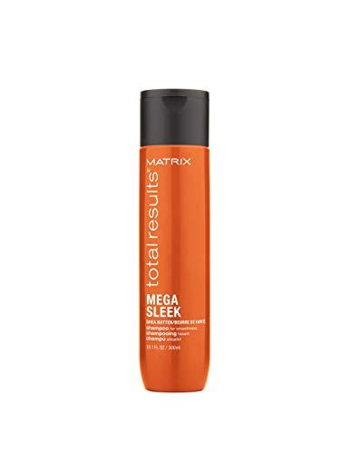 Matrix Total Results Shampooing professionnel pour femme 300 ml