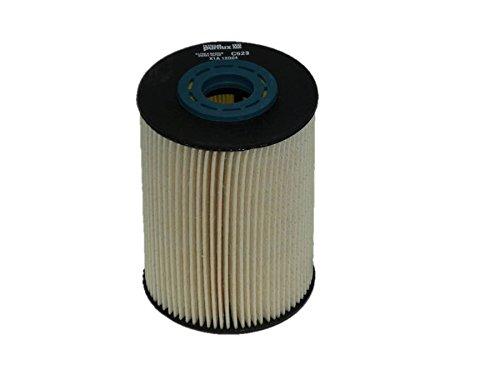 Purflux C523 filtre diesel